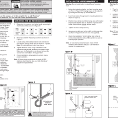 Septic Pump Alarm Wiring Diagram Lennox Heat Air Handler Control Tank Library