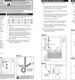 2012 nissan juke fuse box diagram [ 2373 x 1576 Pixel ]