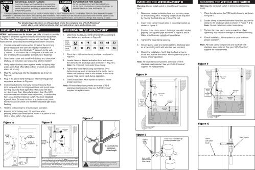 small resolution of 2012 nissan juke fuse box diagram