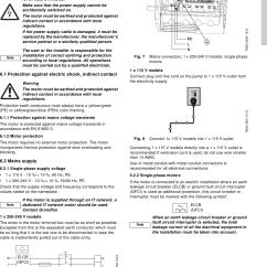 Arlec Motion Sensor Light Wiring Diagram Power Steering Gear Box 550877 2 Grundfos Cmbe Booster Pump Operating Instructions