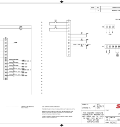 1 551224 3 see water inc simple simplex control panel simplex fire alarm wiring diagrams simplex fire alarm wiring diagrams [ 2479 x 1612 Pixel ]