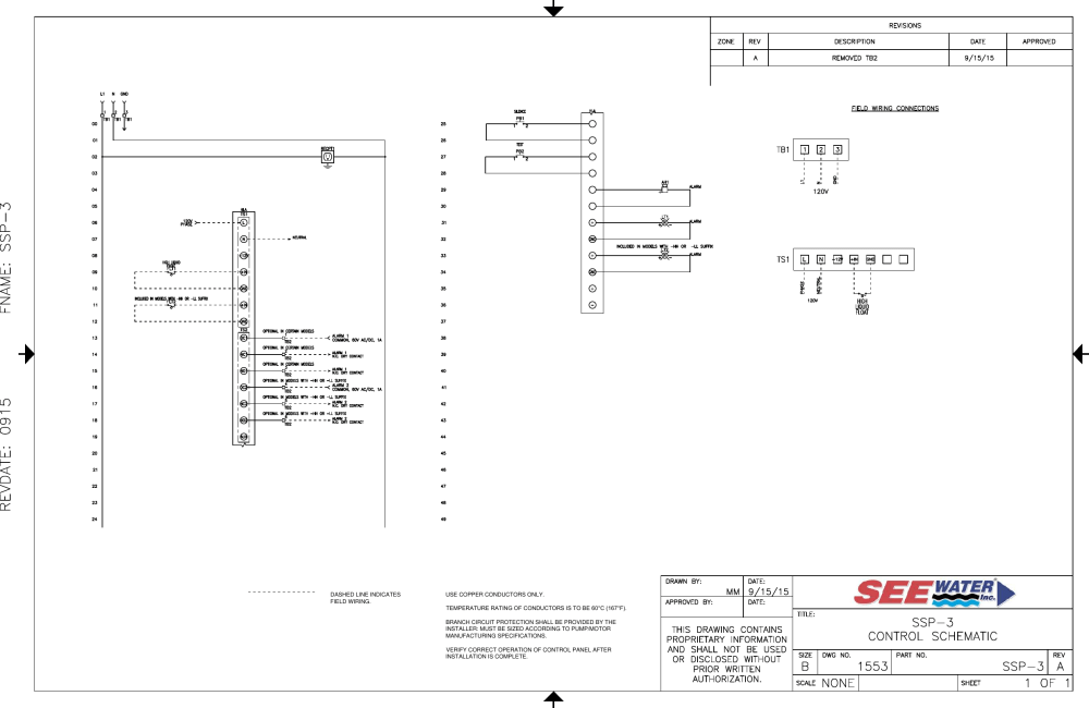 medium resolution of 1 551224 3 see water inc simple simplex control panel simplex fire alarm wiring diagrams simplex fire alarm wiring diagrams