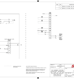 page 1 of 3 3 551281 see water inc single phase simplex demand ws1p [ 2479 x 1612 Pixel ]