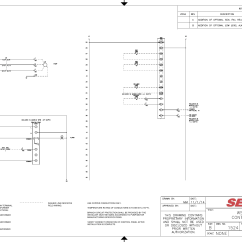 Single Phase Water Pump Control Panel Wiring Diagram Two Speed Three Motor 3 551290 See Inc Simplex Demand Ws3p Tp