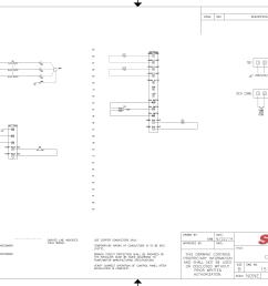 3 phase motor wiring diagram water pump [ 2479 x 1612 Pixel ]