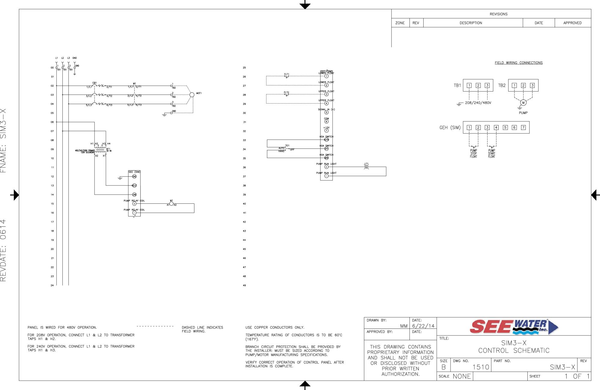 hight resolution of 3 phase motor wiring diagram water pump