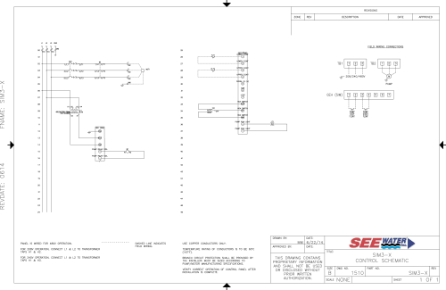 small resolution of 3 phase motor wiring diagram water pump