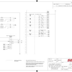 Double Duplex Outlet Wiring Diagram 2003 Saturn Vue Parts And Schematics