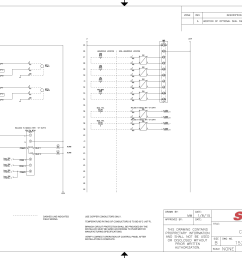 3 551435 see water inc intrinsically safe single phase duplex wiring diagram [ 2479 x 1612 Pixel ]