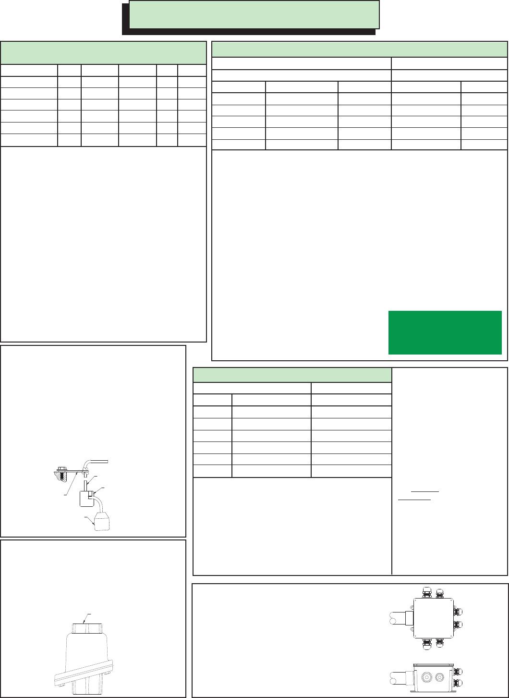hight resolution of  zoeller grinder pump wiring diagram on bell gossett wiring diagram zoeller sewage ejector pumps