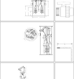 zoeller grinder pump wiring diagram on bell gossett wiring diagram zoeller sewage ejector pumps  [ 1058 x 1448 Pixel ]