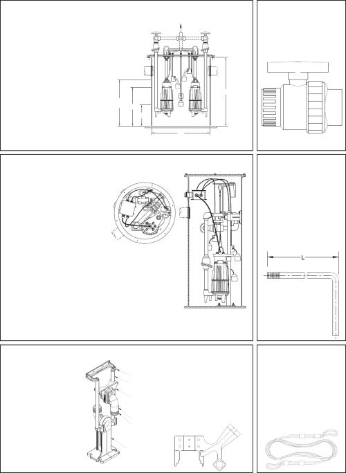 small resolution of  zoeller grinder pump wiring diagram on bell gossett wiring diagram zoeller sewage ejector pumps