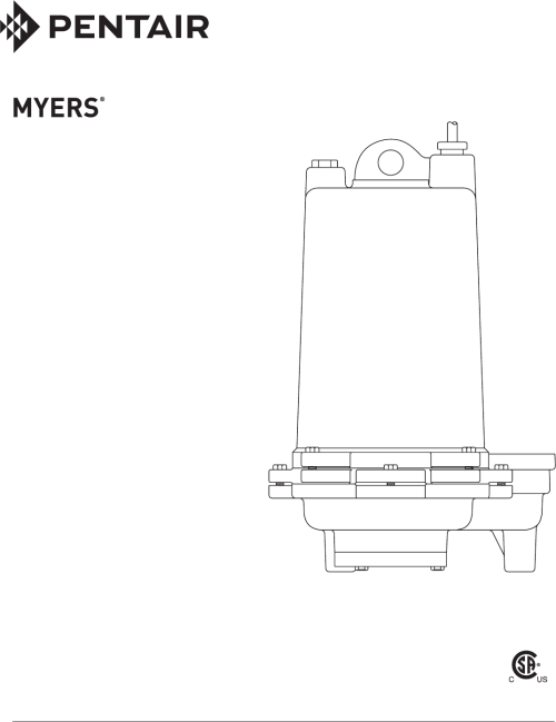 small resolution of meyer sewer pump wiring diagram