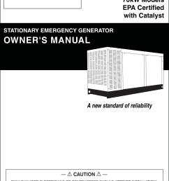 generac generator wiring diagram acconn007 [ 1121 x 1520 Pixel ]