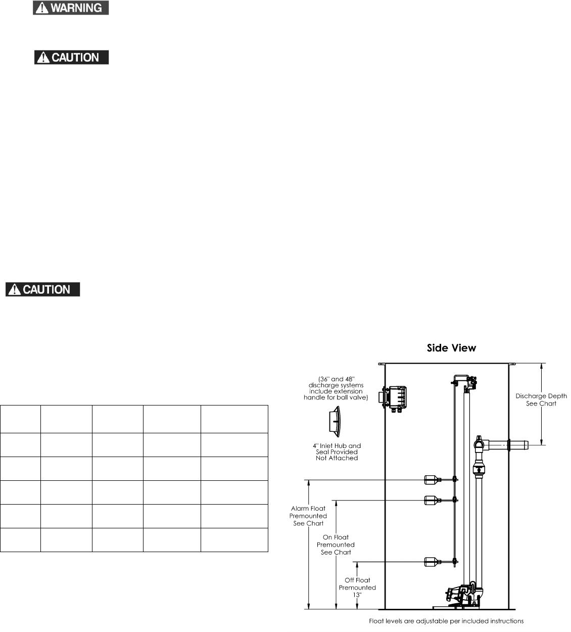 payne heat pump wiring diagram lewis dot for co3 2 dorable composition