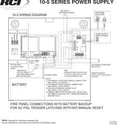 manual reset wiring diagram [ 1318 x 1428 Pixel ]