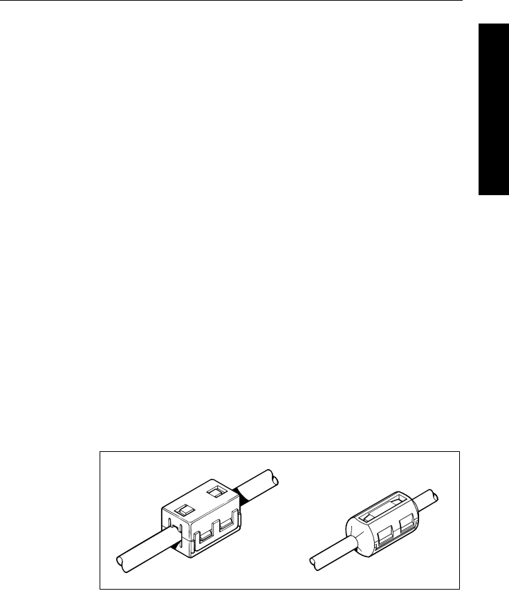 Raymarine Autopilot St4000 Handbook