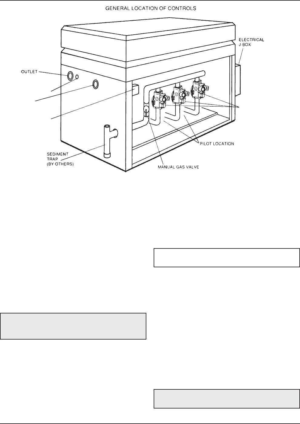 medium resolution of raypak raytherm 133 4001 users manual 6000 59 new rp2100 25