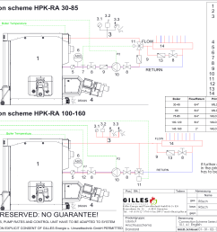 remeha avanta plus hydraulic schematic 30 150kw schematics hydraulik schema 8 1 9 1 2 1 3 1 10 1 500107 4 [ 2400 x 1705 Pixel ]