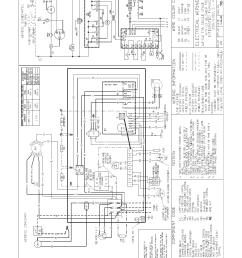 urgg rheem wiring diagrams wiring library rh 65 yoobi de ruud urgg series manual urgg ruud 07e30jkr [ 1078 x 1512 Pixel ]