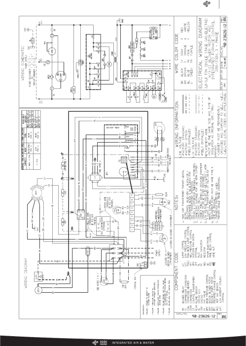 small resolution of urgg rheem wiring diagrams wiring library rh 65 yoobi de ruud urgg series manual urgg ruud 07e30jkr