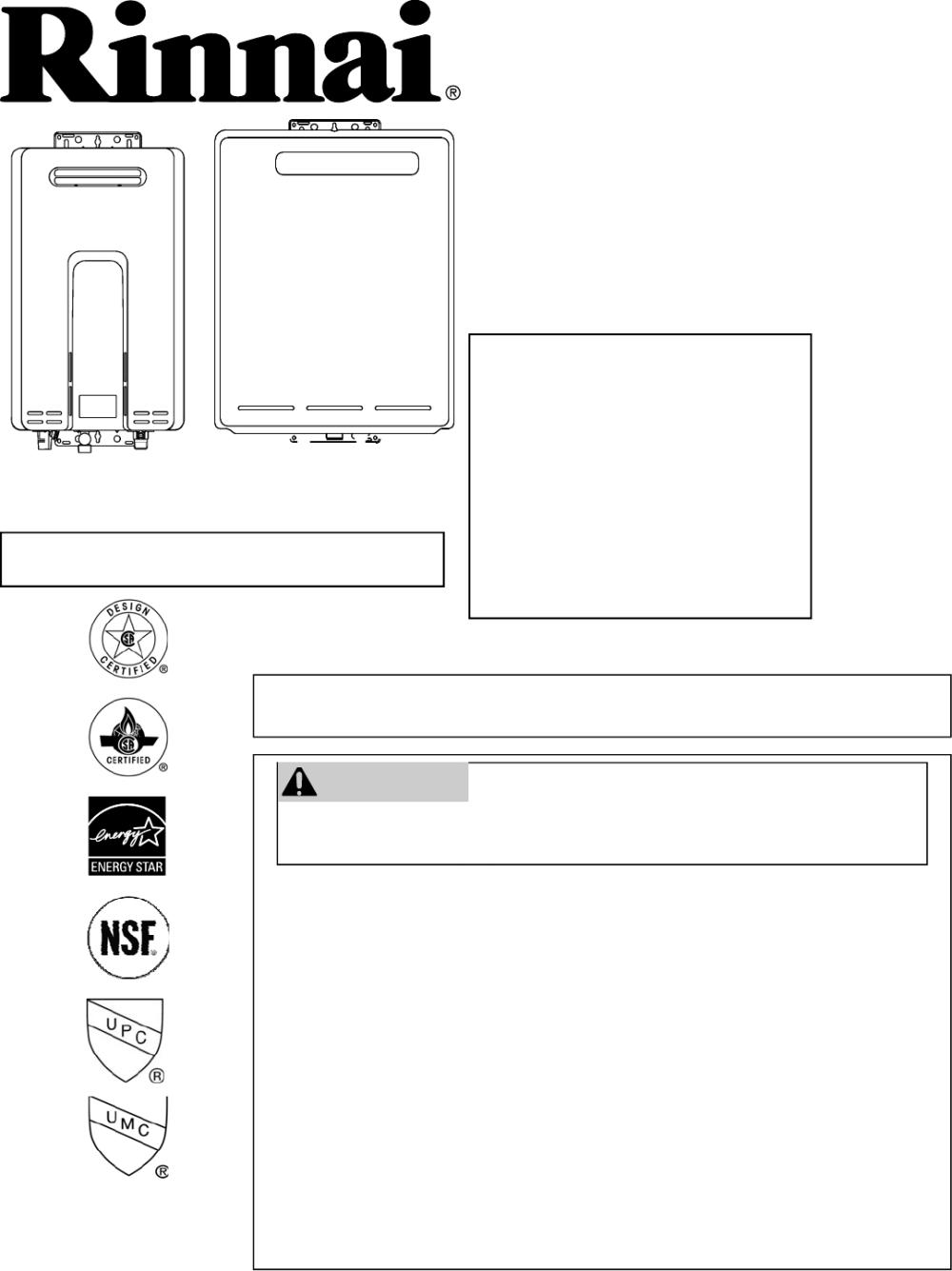 medium resolution of rinnai wiring diagram