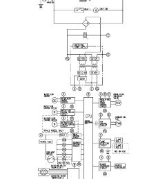 42 vb series indoor ls manual [ 978 x 1348 Pixel ]