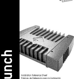 rockford punch 45 wiring diagram [ 1137 x 1513 Pixel ]