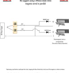 keypad iei 212r wiring diagram [ 1005 x 1370 Pixel ]