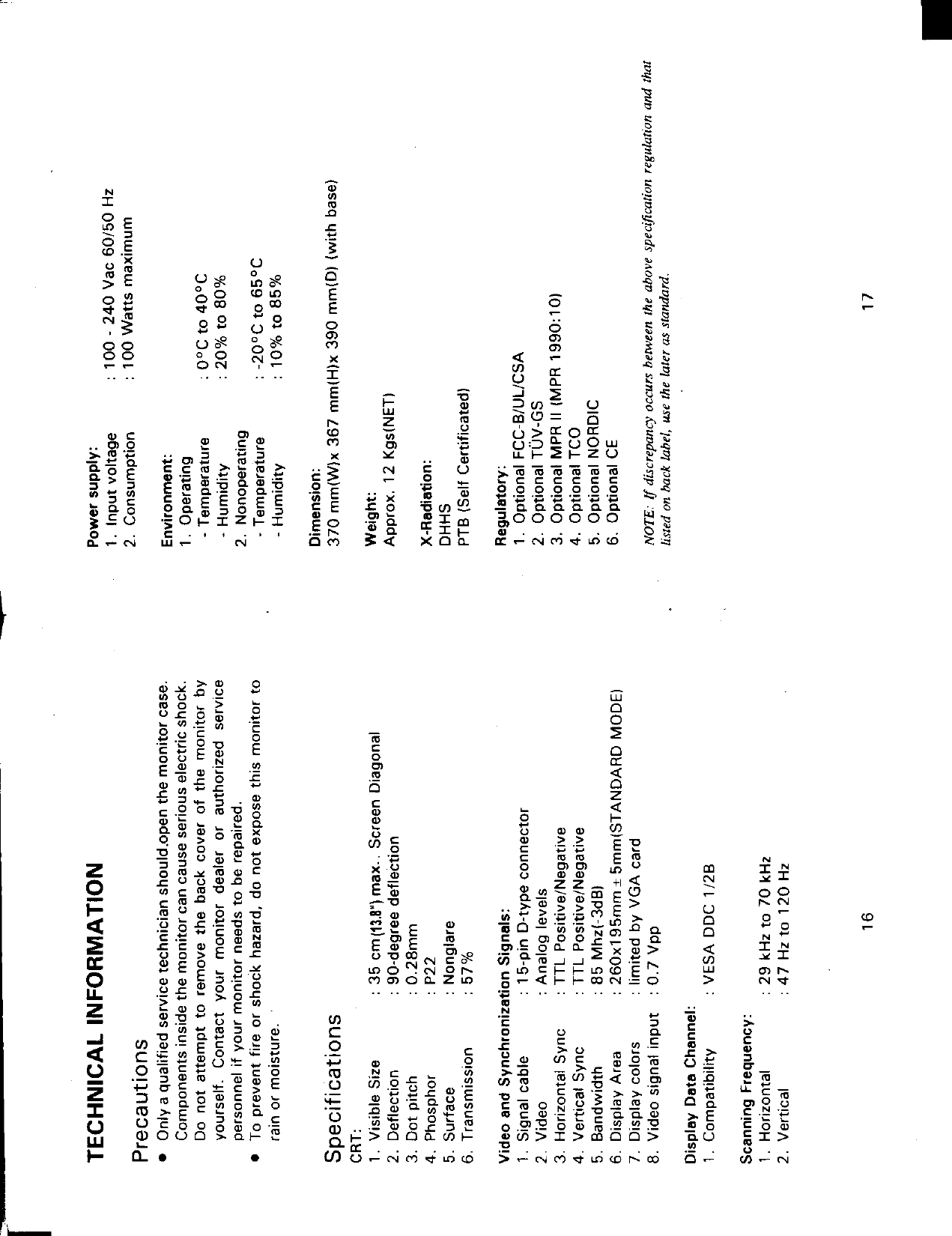 FCC ID HSUTRLX-19 DRIVER UPDATE