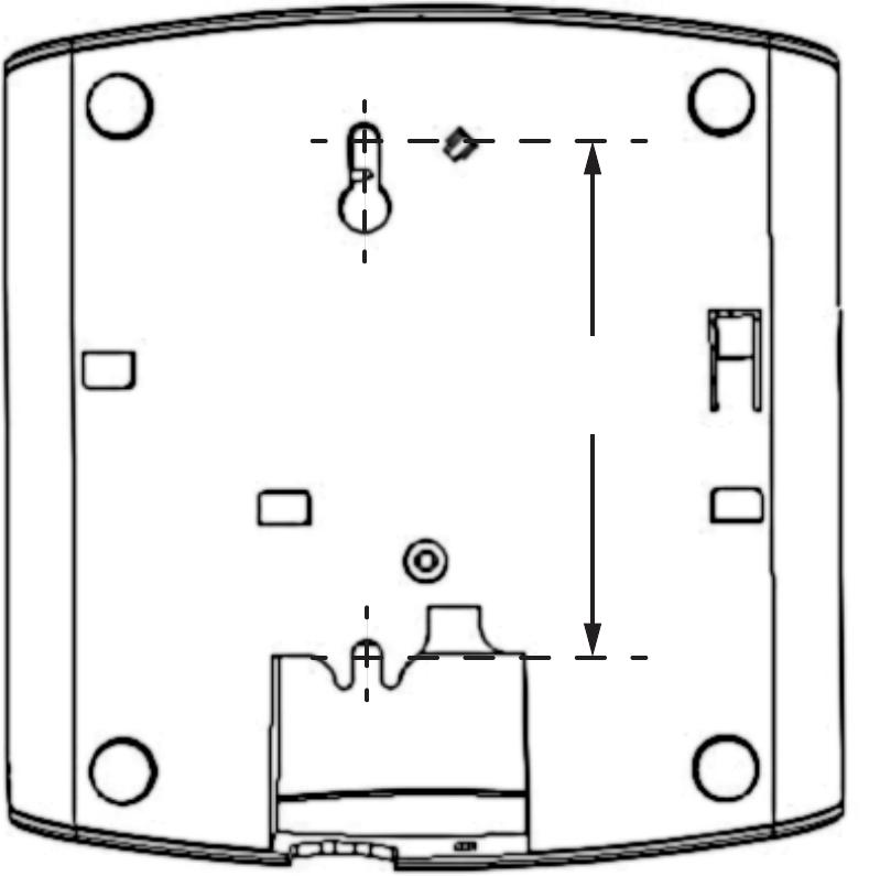 Ruckus ZoneFlex R310 Access Point Quick Setup Guide Zone