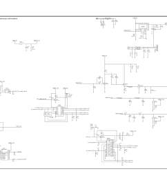 samsung dlp wiring diagram wiring library samsung dlp television manual l0902265 [ 2300 x 1580 Pixel ]