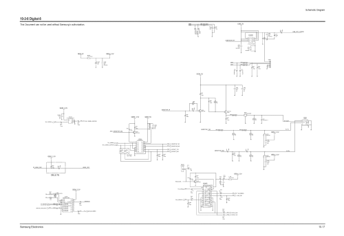small resolution of samsung dlp wiring diagram wiring library samsung dlp television manual l0902265