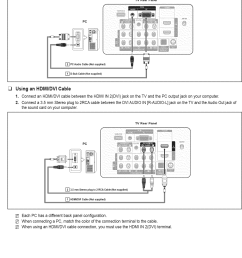 hdmi audio wiring diagram wiring schematics diagram rh mychampagnedaze com dvi monitor connector circuits hdmi to [ 935 x 1402 Pixel ]