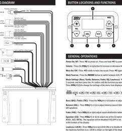 ssv wiring diagram diagram data schema ssv works sub wiring diagram ssv wiring diagram [ 1545 x 1166 Pixel ]
