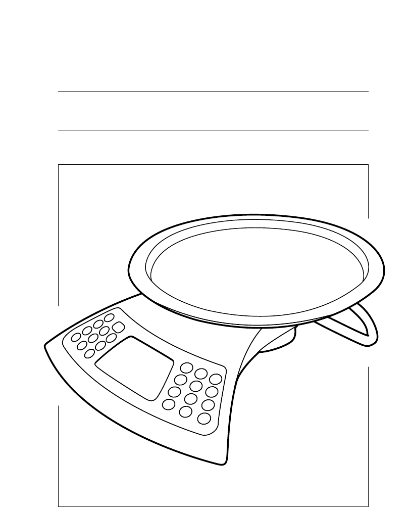 Salter Housewares Sh6941 Users Manual 1400_scale/binder