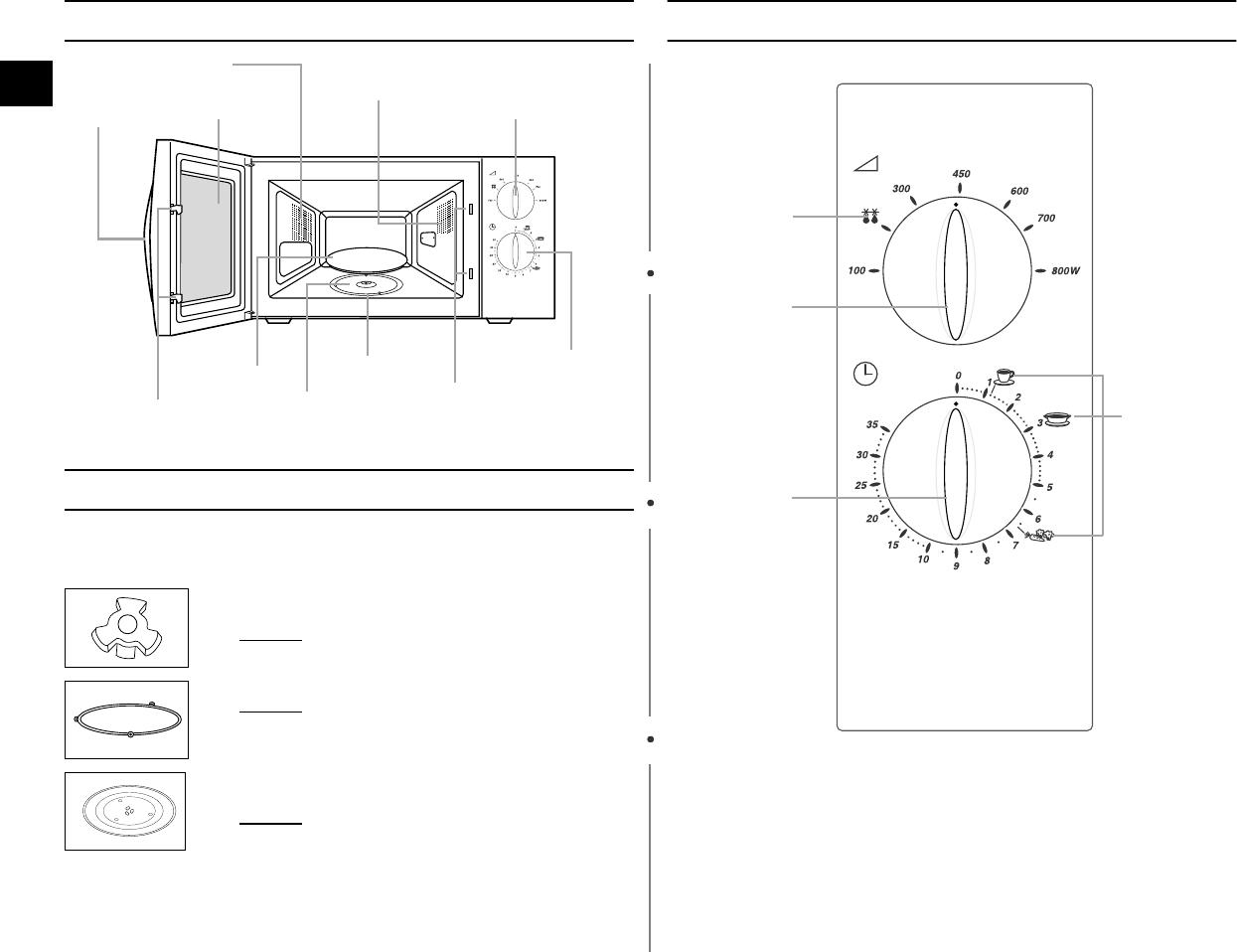 Samsung M1719N 20030321115236640 DE68 02249G