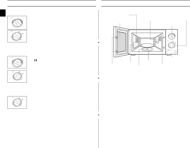 Samsung M1716N 20030528123120218