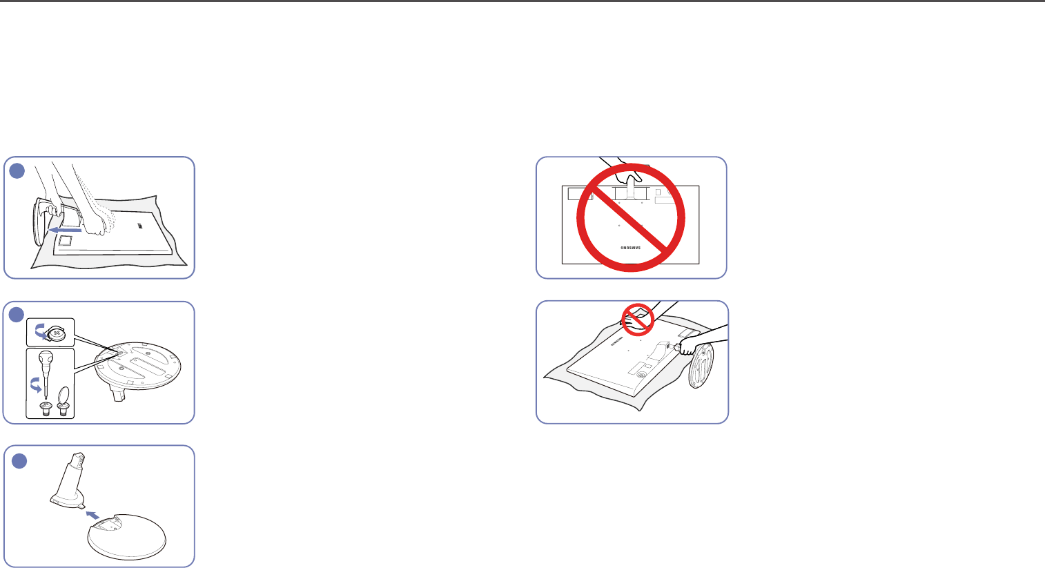 Samsung BN46 00552E Eng