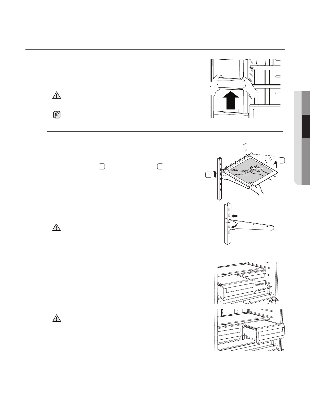 Samsung RFG298AARS User Manual To The 99d3cc6d c612 4d7f