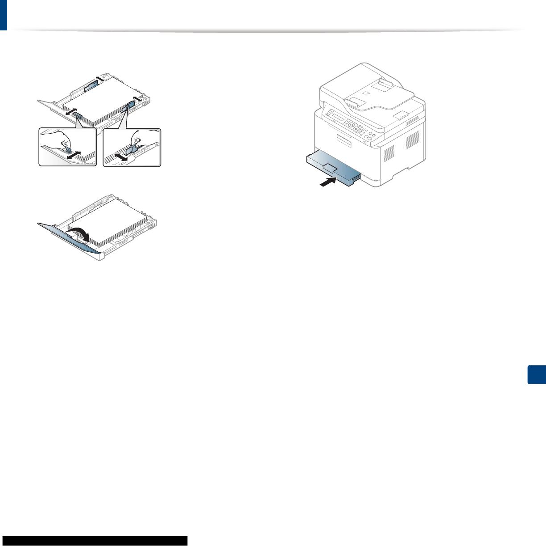 Samsung Multifunction Xpress C48 Series User Manual