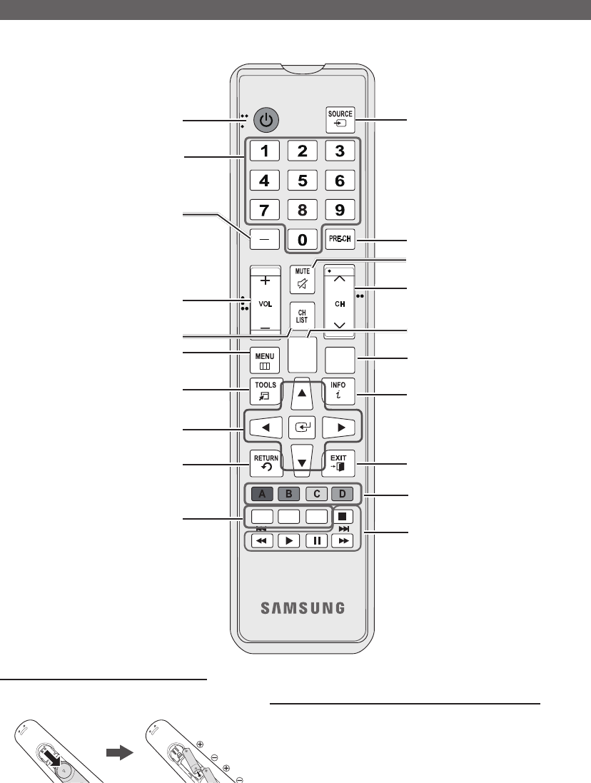Powerflex 525 Manual Pdf. Kindle E-Bookstore