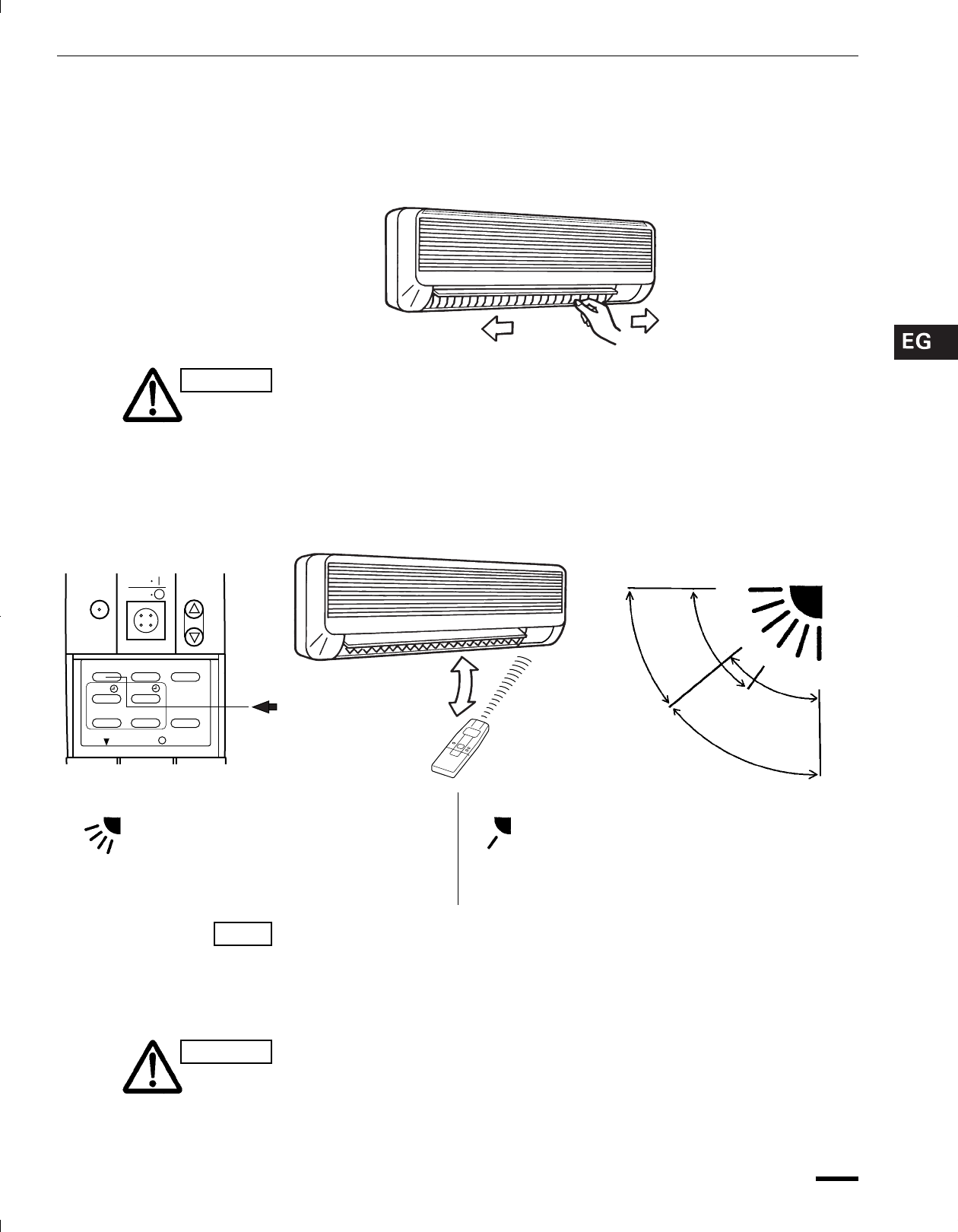Sanyo Cg1411 Users Manual 098 308 SM (1 15)