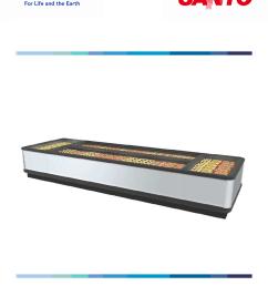 sanyo refrigerator tvq exa029k exack users manual tech version wimn 001 04  [ 1224 x 1501 Pixel ]