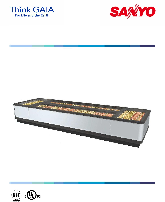 hight resolution of sanyo refrigerator tvq exa029k exack users manual tech version wimn 001 04