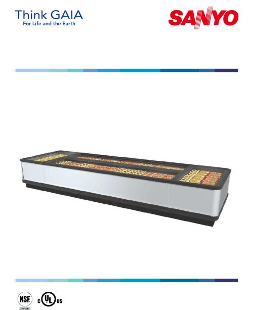 small resolution of sanyo refrigerator tvq exa029k exack users manual tech version wimn 001 04