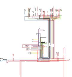 scag fuse box wiring diagram todaysscag fuse box wiring library circuit box scag fuse box [ 1050 x 1419 Pixel ]