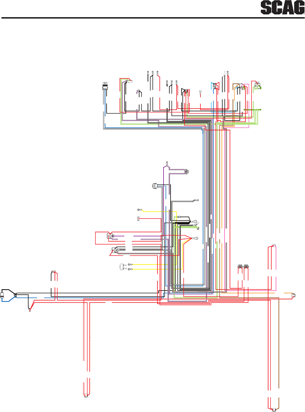 hight resolution of scag fuse box wiring diagram todaysscag fuse box wiring library circuit box scag fuse box