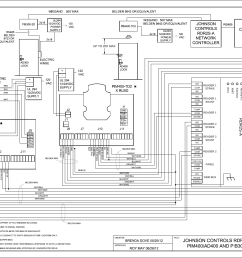 schlage electronics ad300 ad400 wiring diagram johnson controlsschlage electronics ad300 ad400 wiring diagram johnson controls rdr2s [ 1640 x 1062 Pixel ]