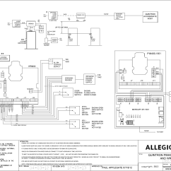 Jack Plate Wiring Diagram 1984 Ford F150 Starter Solenoid Bob S Toyota Relay